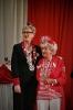 Agnes Groß und Heike Phillips
